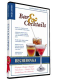 BAR & COCKTAILS