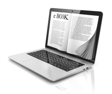 eBook SERVIS