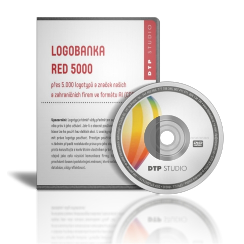 LogoBANKA RED